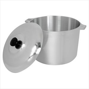 Magnalite 14-Qt Covered Stockpot