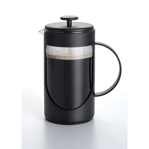 Bon Jour 3-Cup Ami-Matin Unbreakable French Press