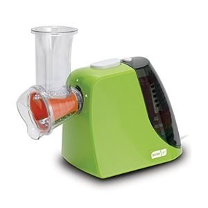 Dash Salad Chef - Green
