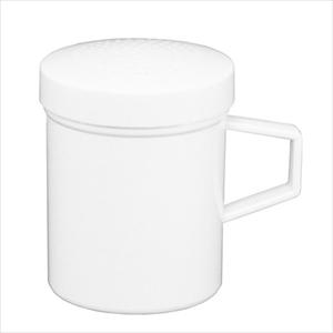 Sunbeam Kitchen Shaker - 1 cup
