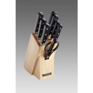 Top Chef Premier 9-Pc Cutlery Set