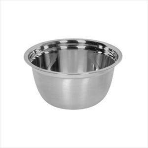 EKCO Stainless Steel Mixing Bowl, 3.25 qt