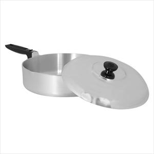 Magnalite Classic 11-1/4-inch Skillet