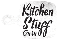 Kitchen Stuff Guru